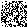 QR code with City Of Koyukuk contacts