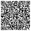 QR code with Segesser Surveys contacts