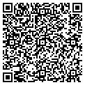 QR code with Bristol Bay Economic Dev Corp contacts