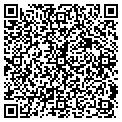 QR code with Cresent Harbor Theatre contacts