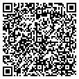 QR code with Mush Inn Motel contacts