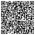 QR code with Lifefitness/Hammer Strenghts contacts