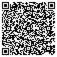 QR code with Alaska Resolutions contacts