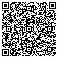 QR code with Hair Mode contacts