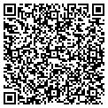 QR code with Arctic Treasures Inc contacts