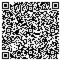 QR code with St Jude's Episcopal Church contacts