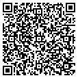 QR code with Uic Water Plant contacts