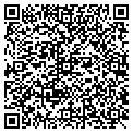 QR code with King Salmon Comm Church contacts