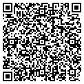 QR code with Larsen Bay Lodge contacts