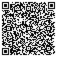 QR code with Klawock Bay Inn contacts