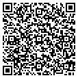QR code with See's Candies contacts