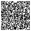 QR code with IBEW contacts