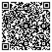 QR code with Ktuu contacts