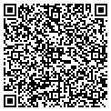 QR code with American Baptist Church contacts