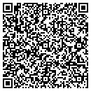 QR code with ALASKA Army National Guard Recruit contacts