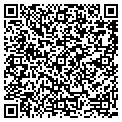 QR code with Arctic Gardens Apartments contacts