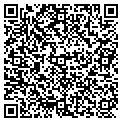QR code with Aircraft Rebuilders contacts