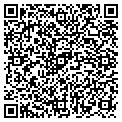 QR code with Sullivan's Steakhouse contacts