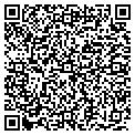 QR code with Wescom Technical contacts