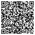 QR code with Ace Wigs contacts