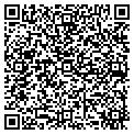 QR code with Invincible Owners Fv Fog contacts