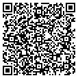 QR code with Toghotthele Corp contacts