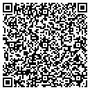 QR code with Dillingham Public Works Department contacts