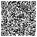 QR code with Junction Realty contacts