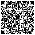 QR code with Cook Inlet Electric Inc contacts