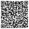 QR code with Bear's Lair contacts