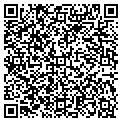 QR code with Alaska's Glacier Bay Travel contacts