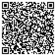 QR code with Peterson Towers contacts
