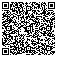 QR code with Delta Leasing contacts