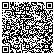 QR code with J & M Homes LLC contacts