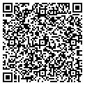 QR code with Kodiak Vending & Amusement contacts
