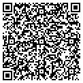 QR code with Prince Of Peace Assembly-God contacts
