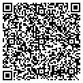 QR code with Pike's Waterfront Lodge contacts