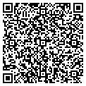 QR code with Davis Constructors contacts