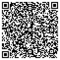 QR code with Commercial Electric contacts