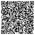 QR code with Towson Custom Tailor contacts
