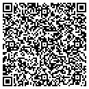 QR code with All Alaska Cartage Co contacts