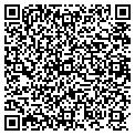 QR code with Territorial Sportsman contacts