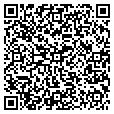 QR code with Proseal contacts