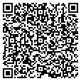 QR code with Nulato Village Council contacts