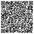 QR code with Alaska Children's Service Inc contacts