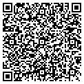 QR code with Kayoktuk Care contacts