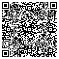 QR code with Wholesale Builders Supply Inc contacts