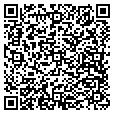 QR code with DLC Mechanical contacts