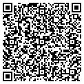 QR code with Arctic Connections contacts
