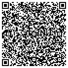 QR code with Guilford Elementary School contacts